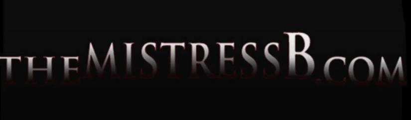 MistressB3