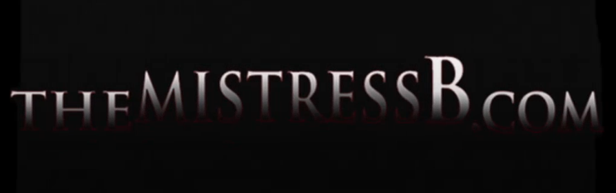 MistressB4