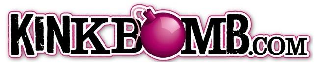 kinkbomb6