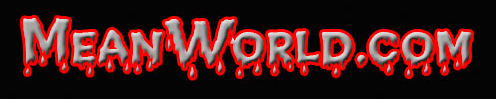 MeanWorld logo