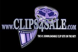 Clips4Sale Coding Errors