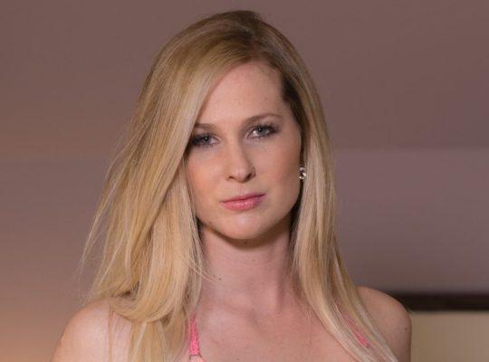Feature Interview: Goddess Amanda