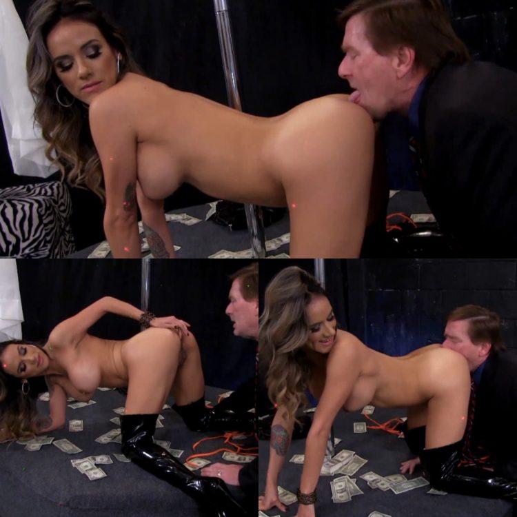 Seduction of teen cock