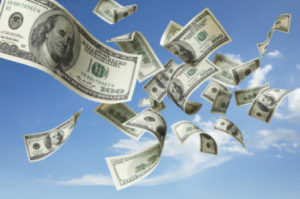 flying-cash