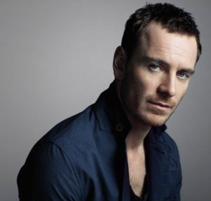 3587604-michael-fassbender-hd-pictures936268304