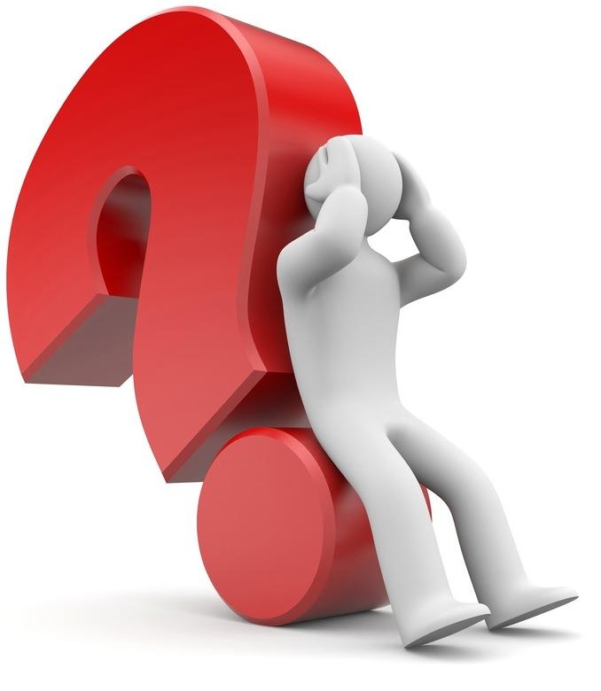 Questions-powerpoint-question-mark-clip-art
