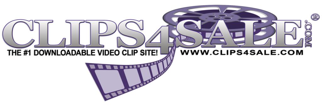 clips4sale_reel_logo