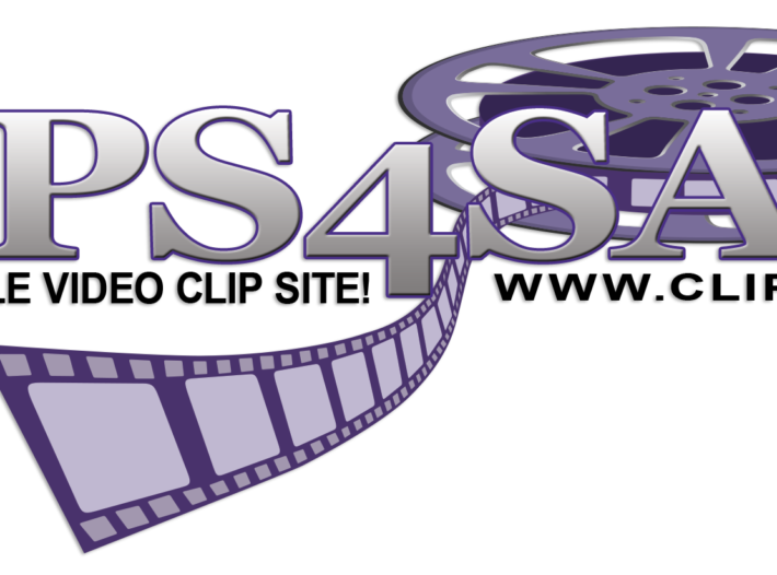 Is Your Privacy Safe? – Clips4sale Purchasers Should Know The Risks