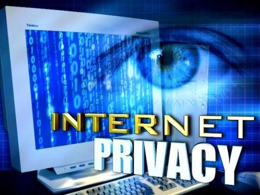 internet_privacy-512x384-100257128-primary.idge