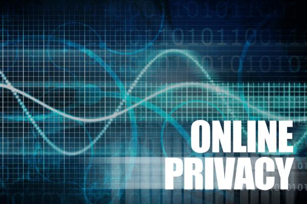 online-privacy-e1489850740840