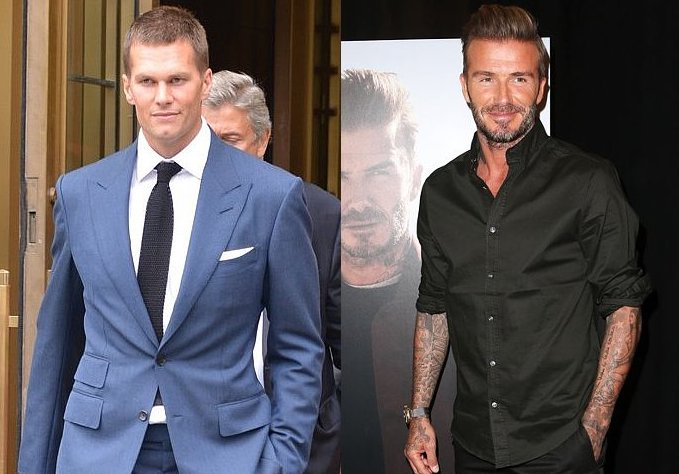 tom-brady-is-obsessed-with-david-beckham