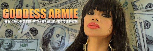 New Movie, Aminma The Goddess Season 2 - Regina Daniels