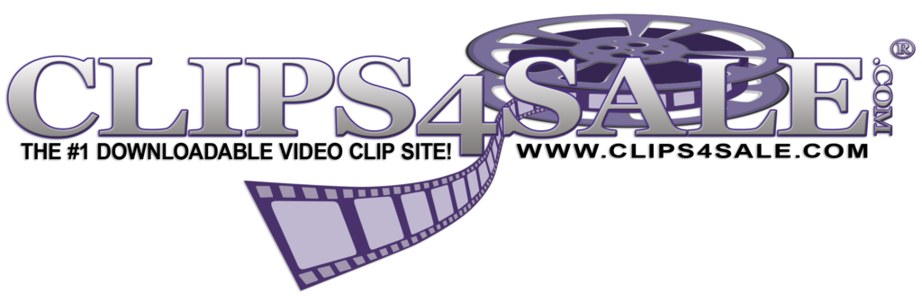 Is clips4sale safe
